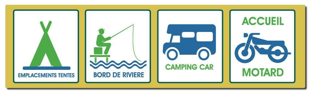 logo-eco-camping