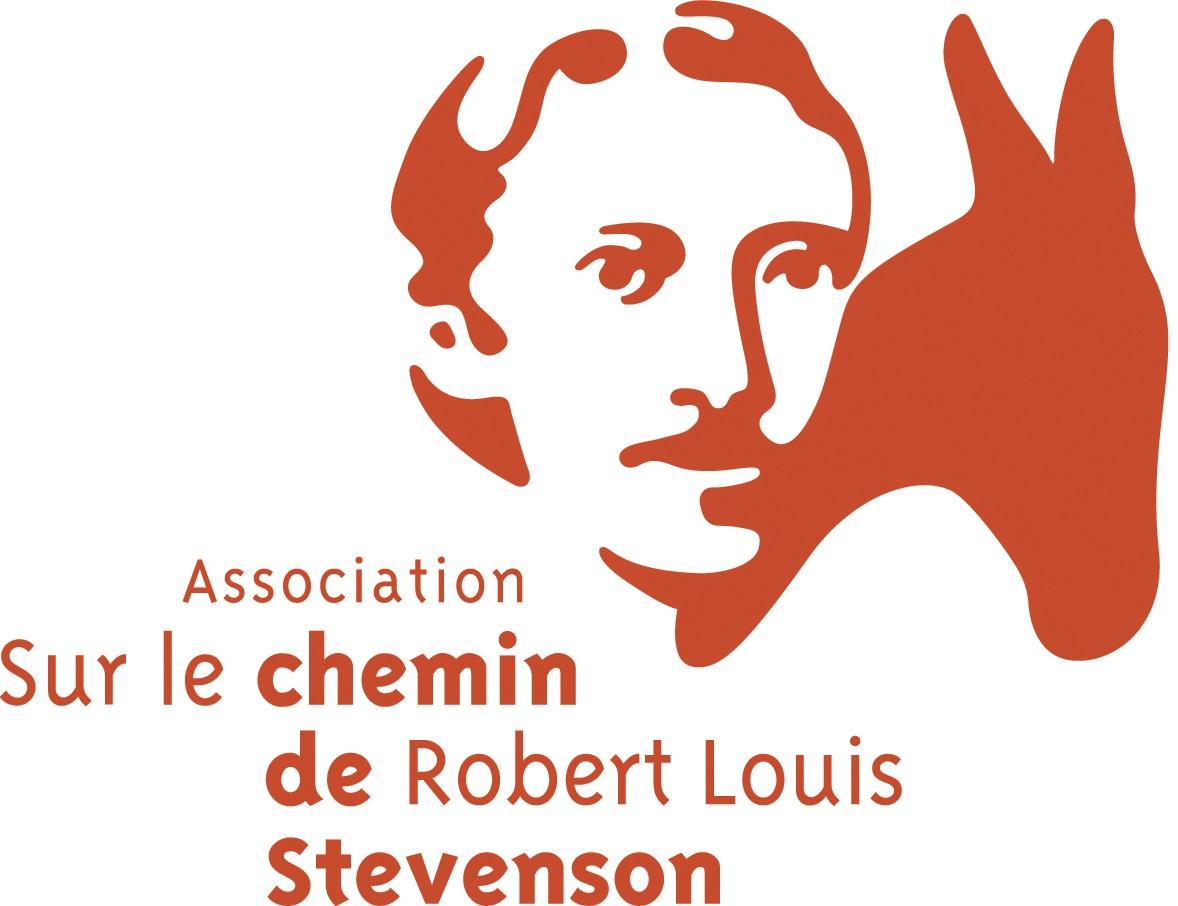Logo Stevenson 3