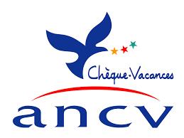 Chèque Ancv